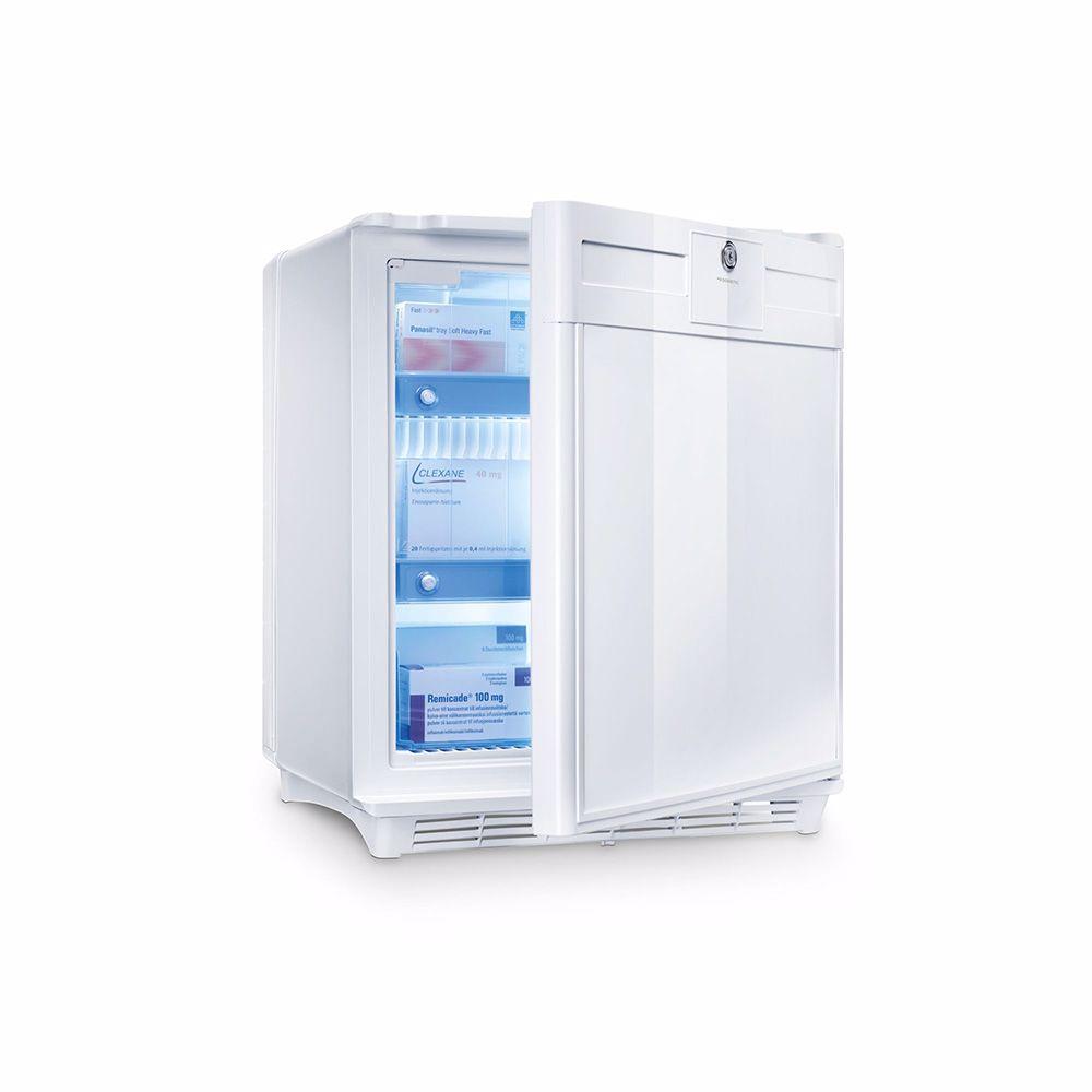 Dometic Medicijnkoelkast DS 601 H (Wit)