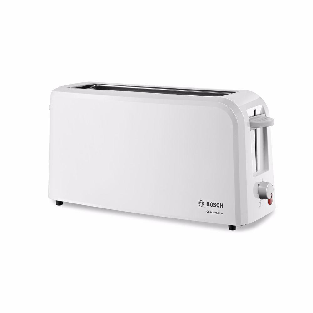 Bosch TAT3A001 toaster