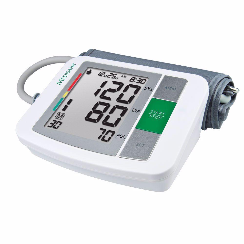 Medisana bloeddrukmeter 51160 BU 510