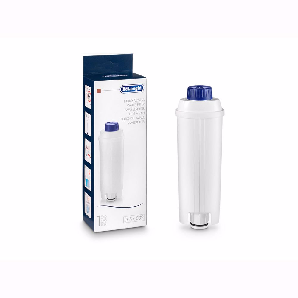 De'Longhi waterfilter DLSC002