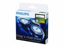 Philips scheerkop HQ56/50