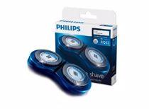 Philips scheerkop RQ32/20
