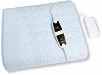 Inventum elektrische deken HNL4112Z