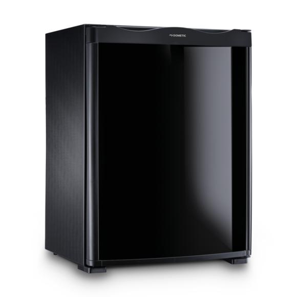 Dometic mini koelkast RH131LD