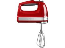KitchenAid mixer 5KHM9212EE