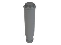 Krups waterfilter F08801