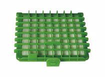 Rowenta filter ZR002901
