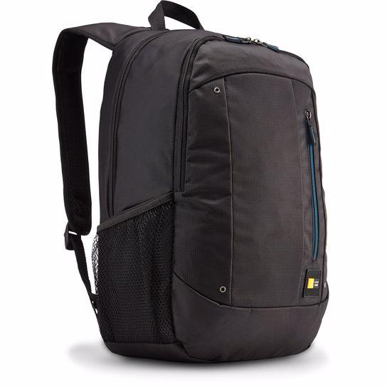 """Case Logic 15,6"""" laptoptas WMBP115K"""