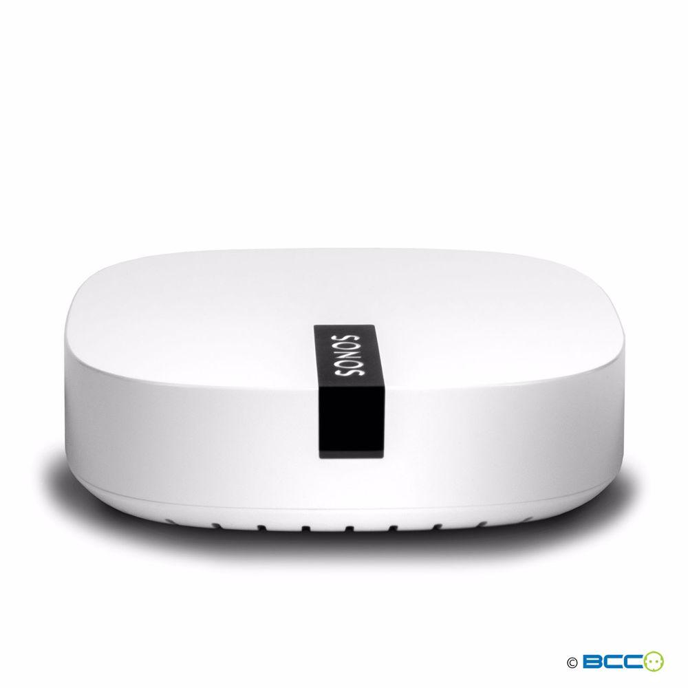 Sonos draadloze WiFi-versterker  BOOST