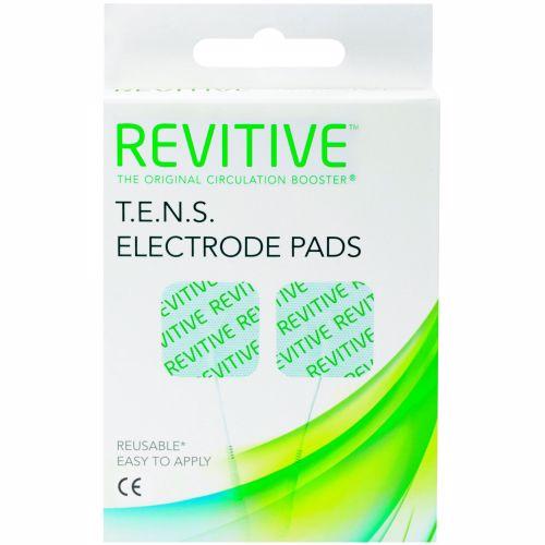 Revitive elektrodenpads RE TENSCAN