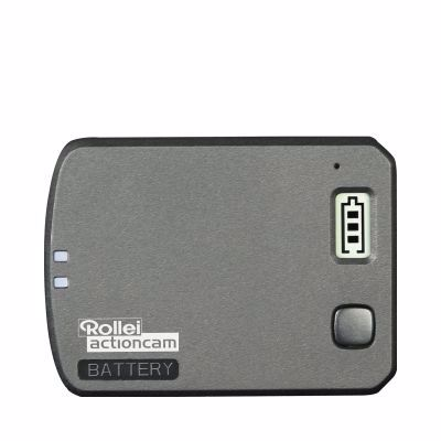 Rollei external battery charger BATTCH6S7S (6s/7s)