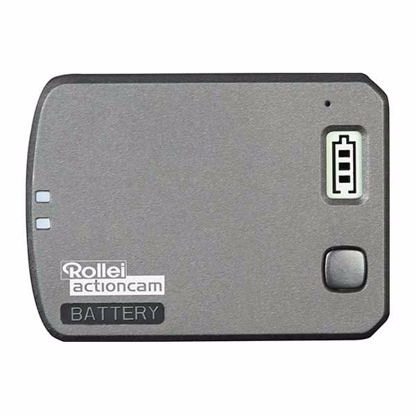 Rollei battery pack BBPACK6S7S (6s/7s)