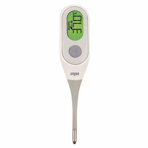 Braun thermometer PRT2000EU