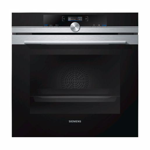 Siemens oven (inbouw) HB632GBS1