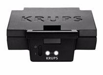 Krups tosti-apparaat FDK452ZWA