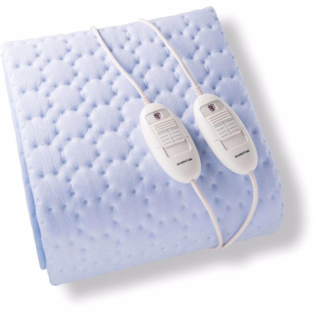 Inventum elektrische deken HN236I