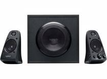 Logitech 2.1 PC speakersysteem Z623