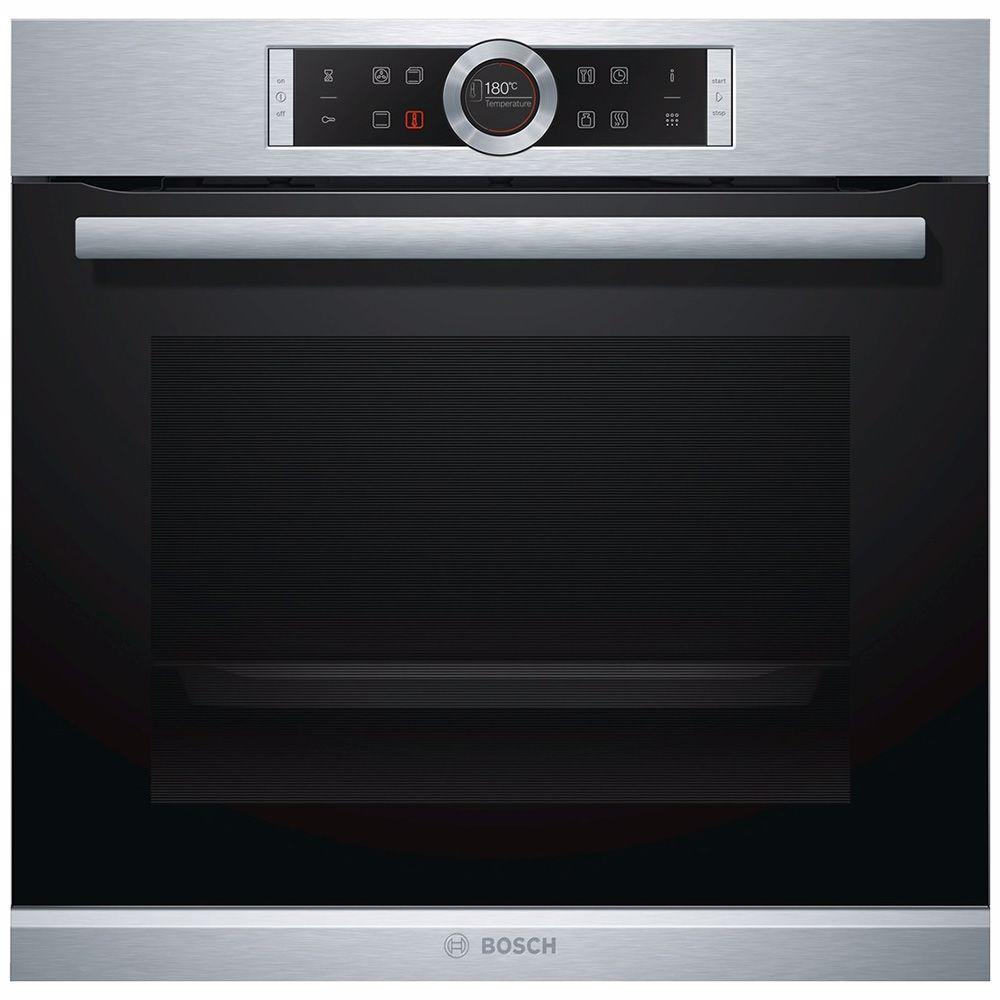 Bosch oven (inbouw) HBG675BS1