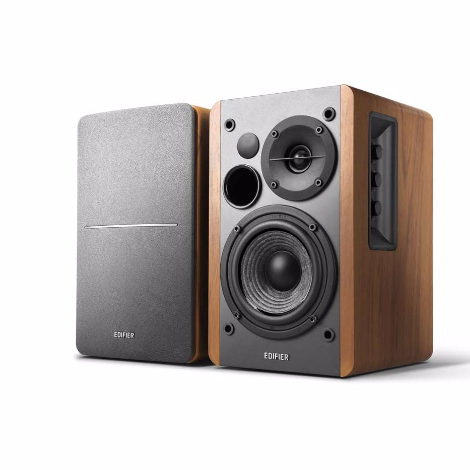 Edifier PC speakersysteem R1280T