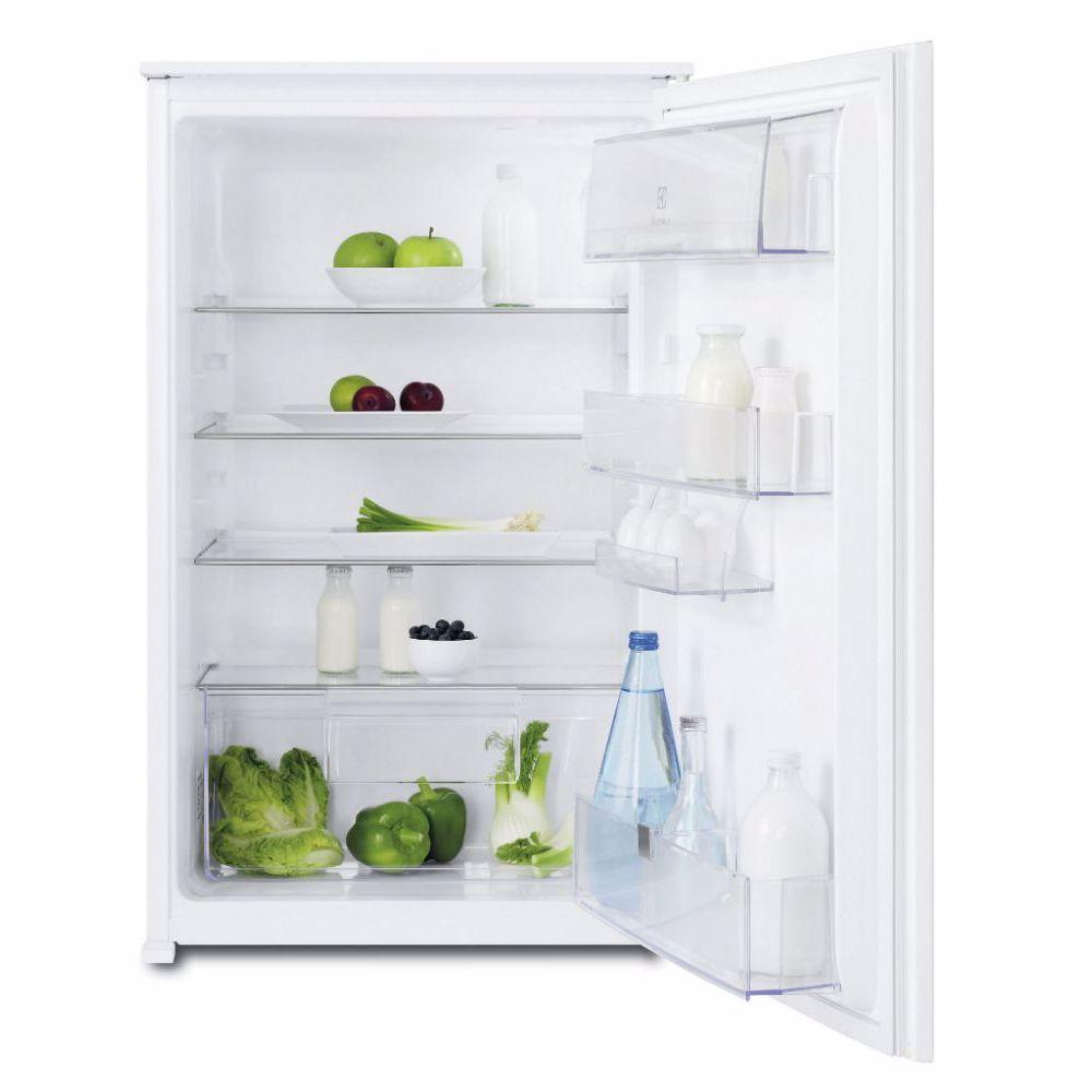 Electrolux koelkast (inbouw) ERN1402AOW